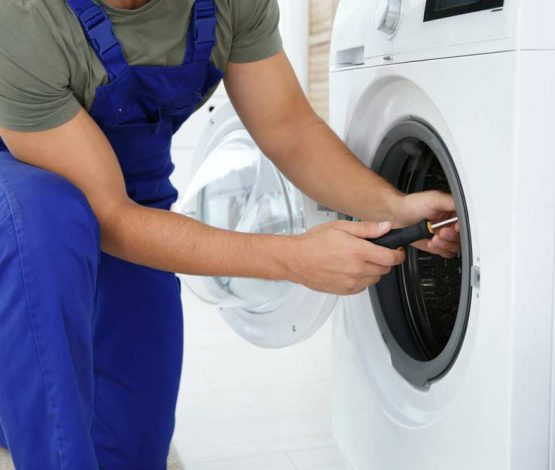 Dryer/Washer Repair